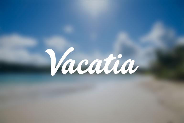 Boardwalk Resort and Villas