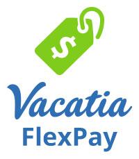 Vacatia FlexPay