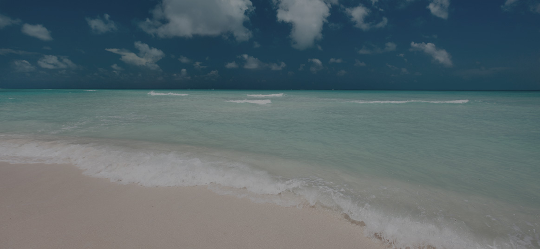 Vacation Rentals Resorts Condos Amp Suites